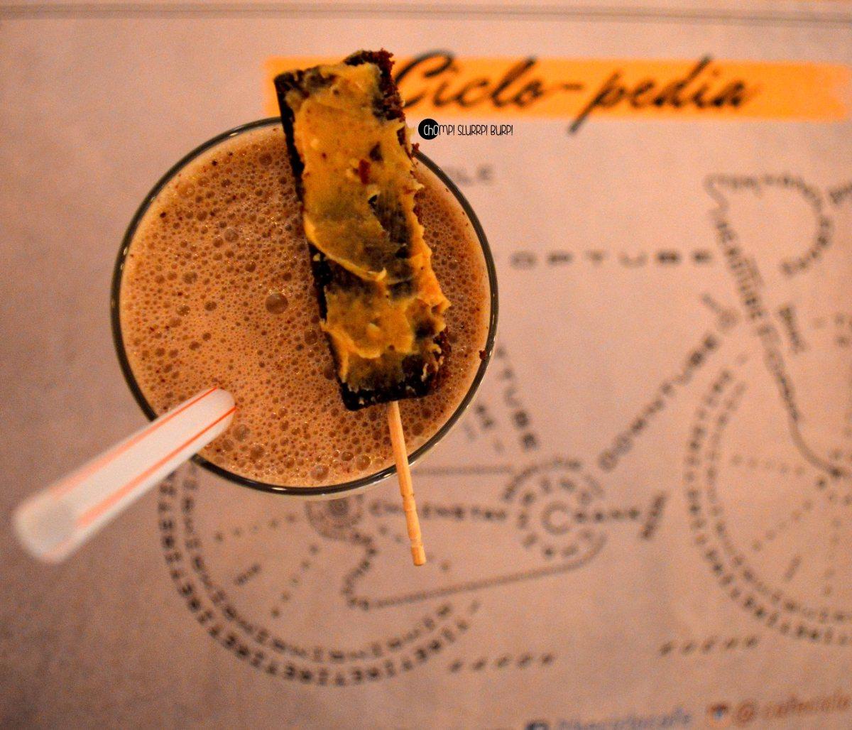 Ciclo Cafe (10)