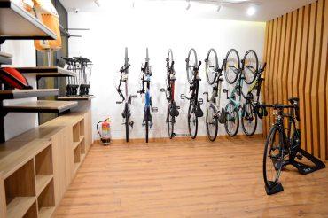 Ciclo Cafe (13)