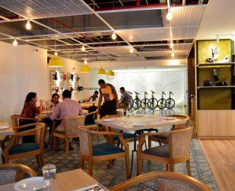 Ciclo Cafe (15)