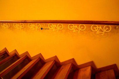 Ciclo Cafe (18)