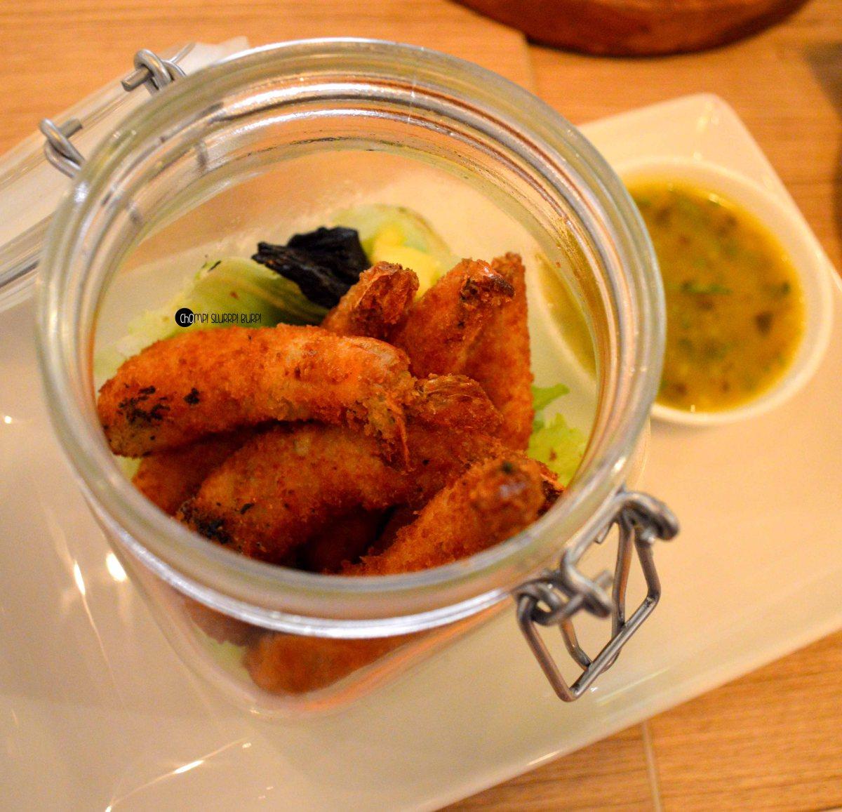 Ciclo Cafe (5)