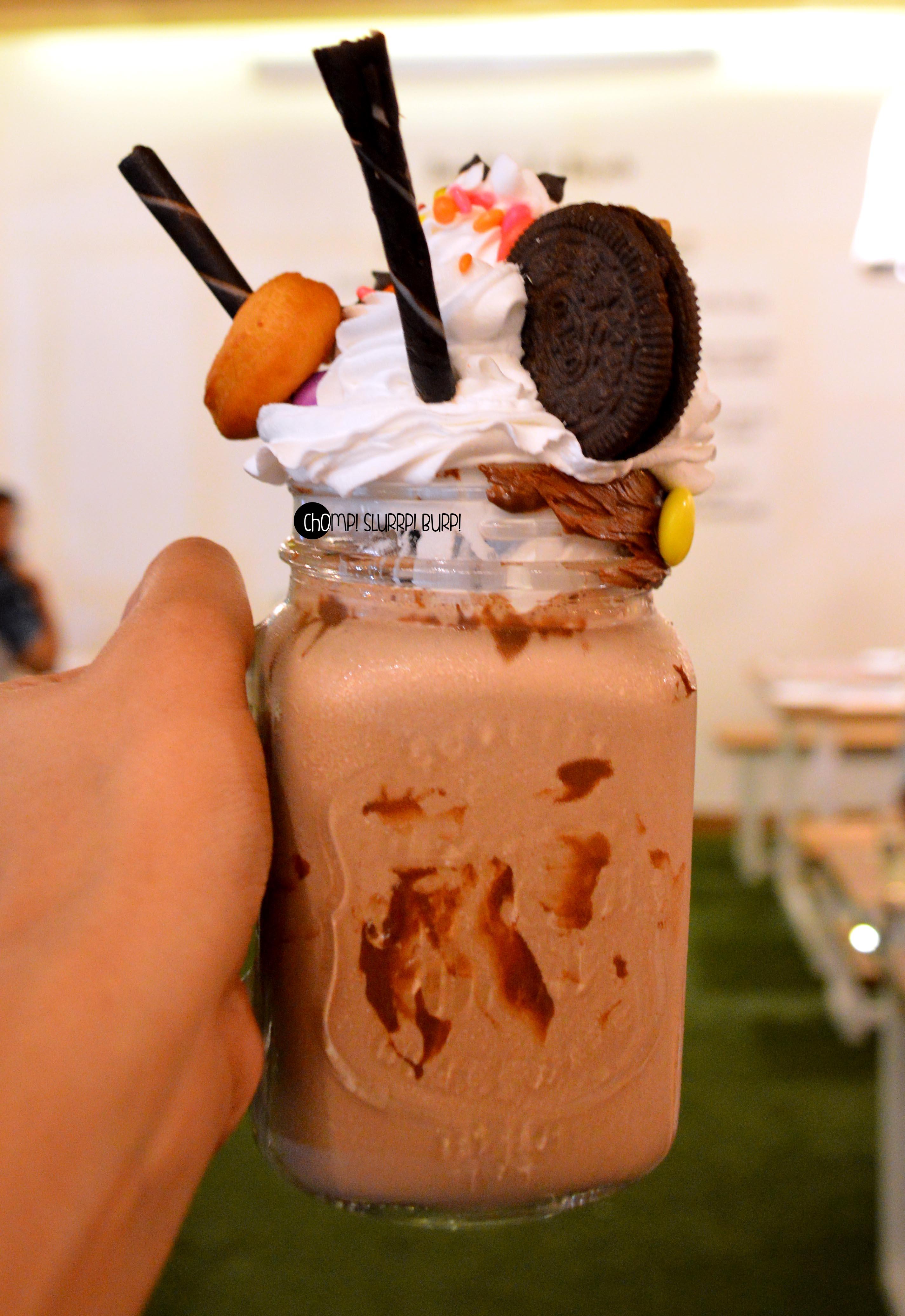 Ciclo Cafe (8)
