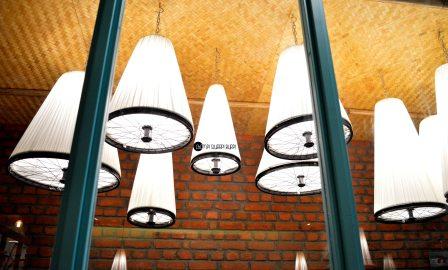 Ciclo Cafe (9)
