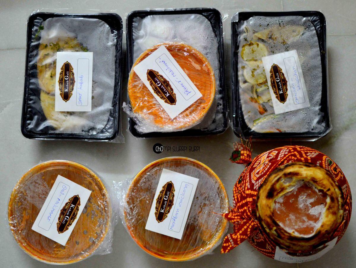 Kebab Gali (1)