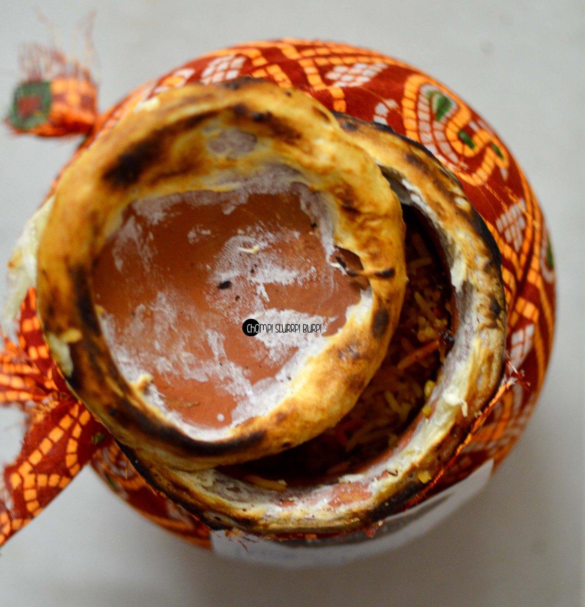 Kebab Gali (7)