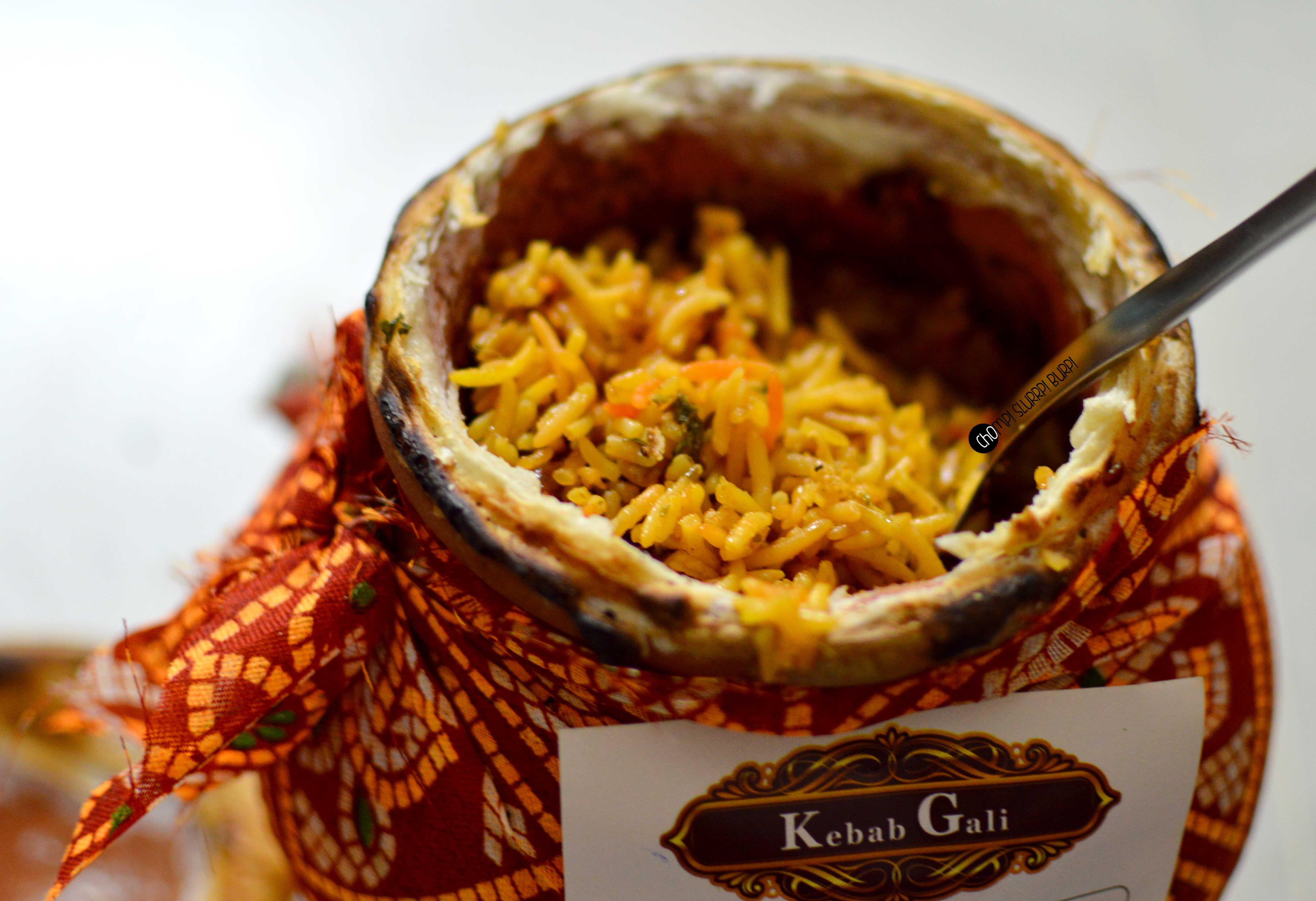 Kebab Gali (8)