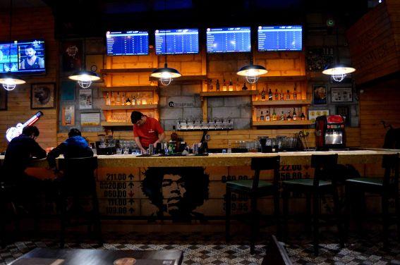 Vapour bar exchange (1)