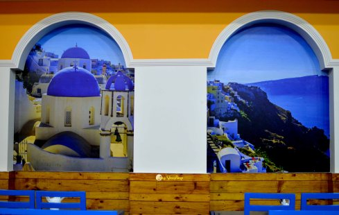 Greek food and beyond (3)