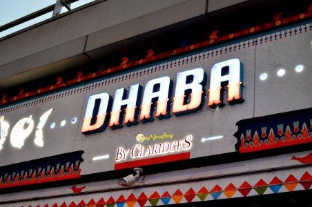 Dhaba (28)