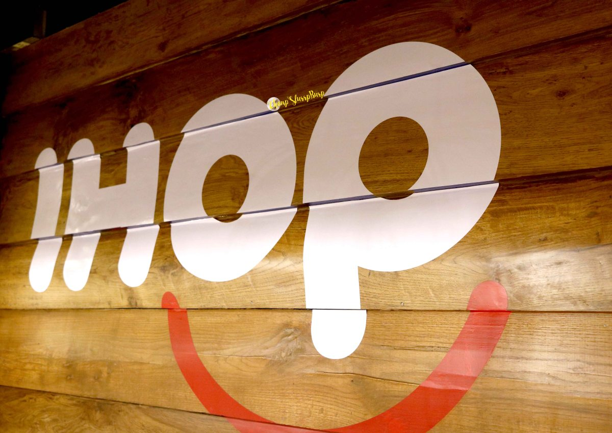 IHOP (2)