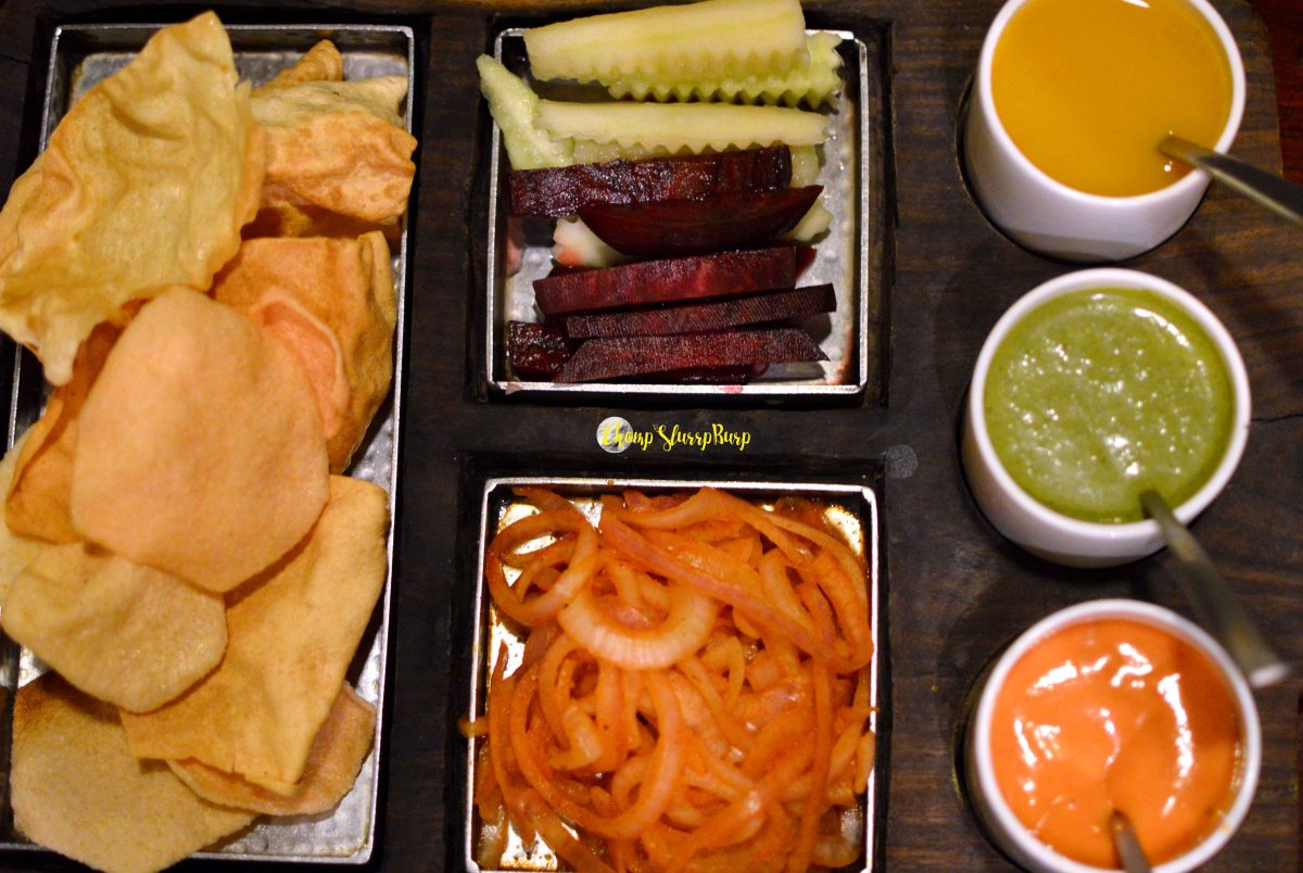 Indian grill room (1)