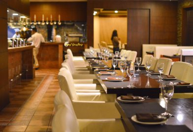 Indian grill room (14)