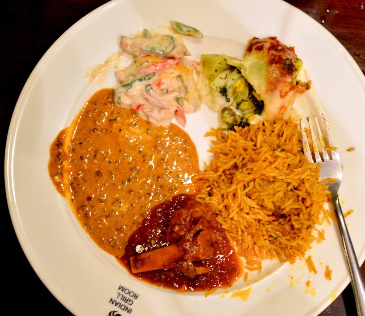 Indian grill room (22)