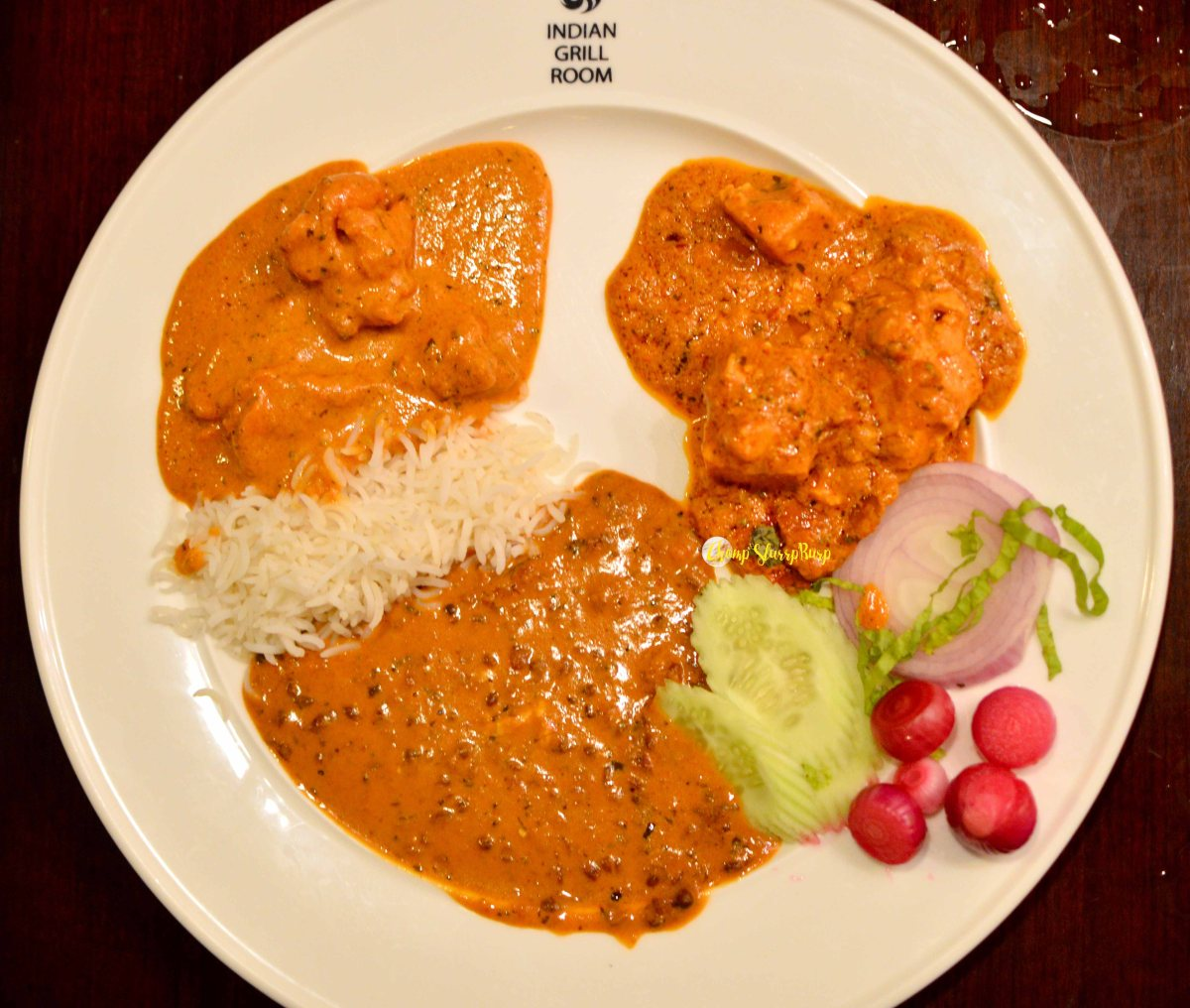 Indian grill room (23)