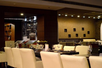 Indian grill room (3)