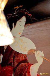 Kofuku (1)