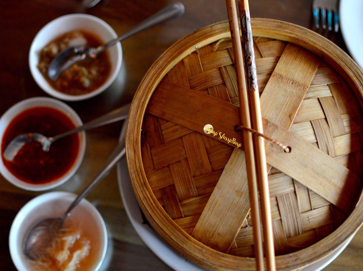 Nagaland's Kitchen (5)
