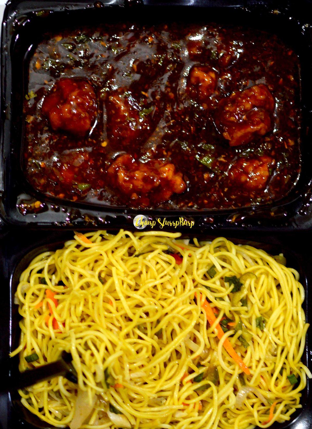 Noodle Company (6)