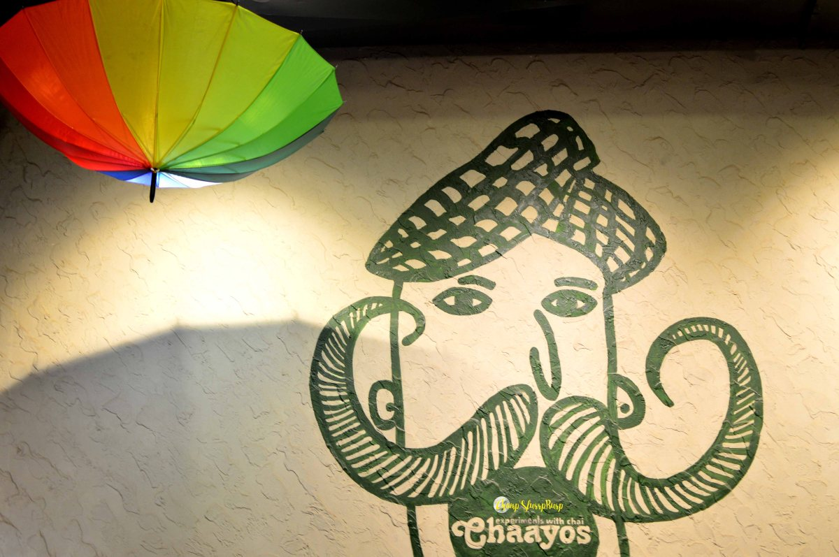Chaayos Monsoon Menu (1)