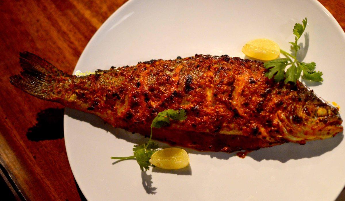 Punjab grill tappa (15)