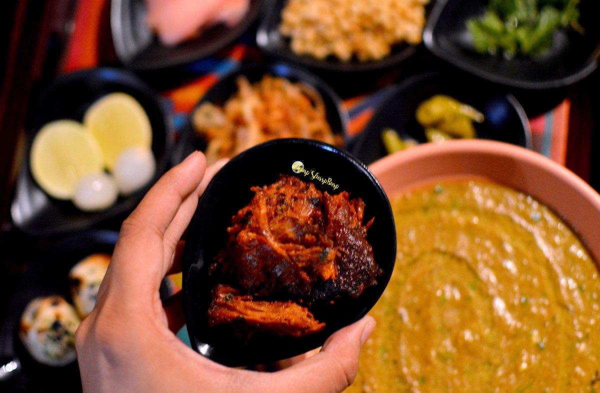 Punjab grill tappa (17)