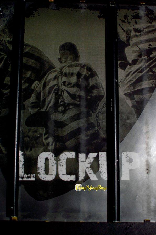 Lock up 2 (1)