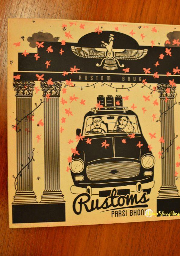 Rustoms (8)
