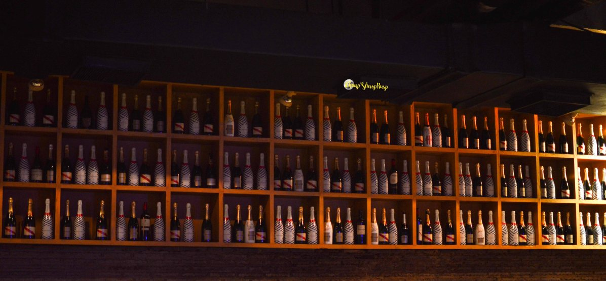 Wine Company (12)