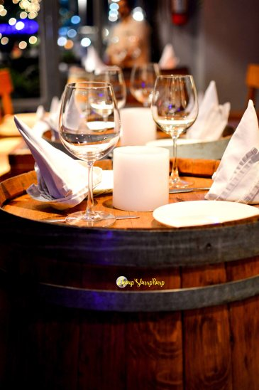 Wine Company (13)