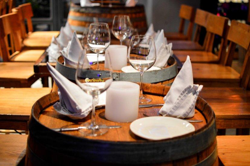 Wine Company (14)