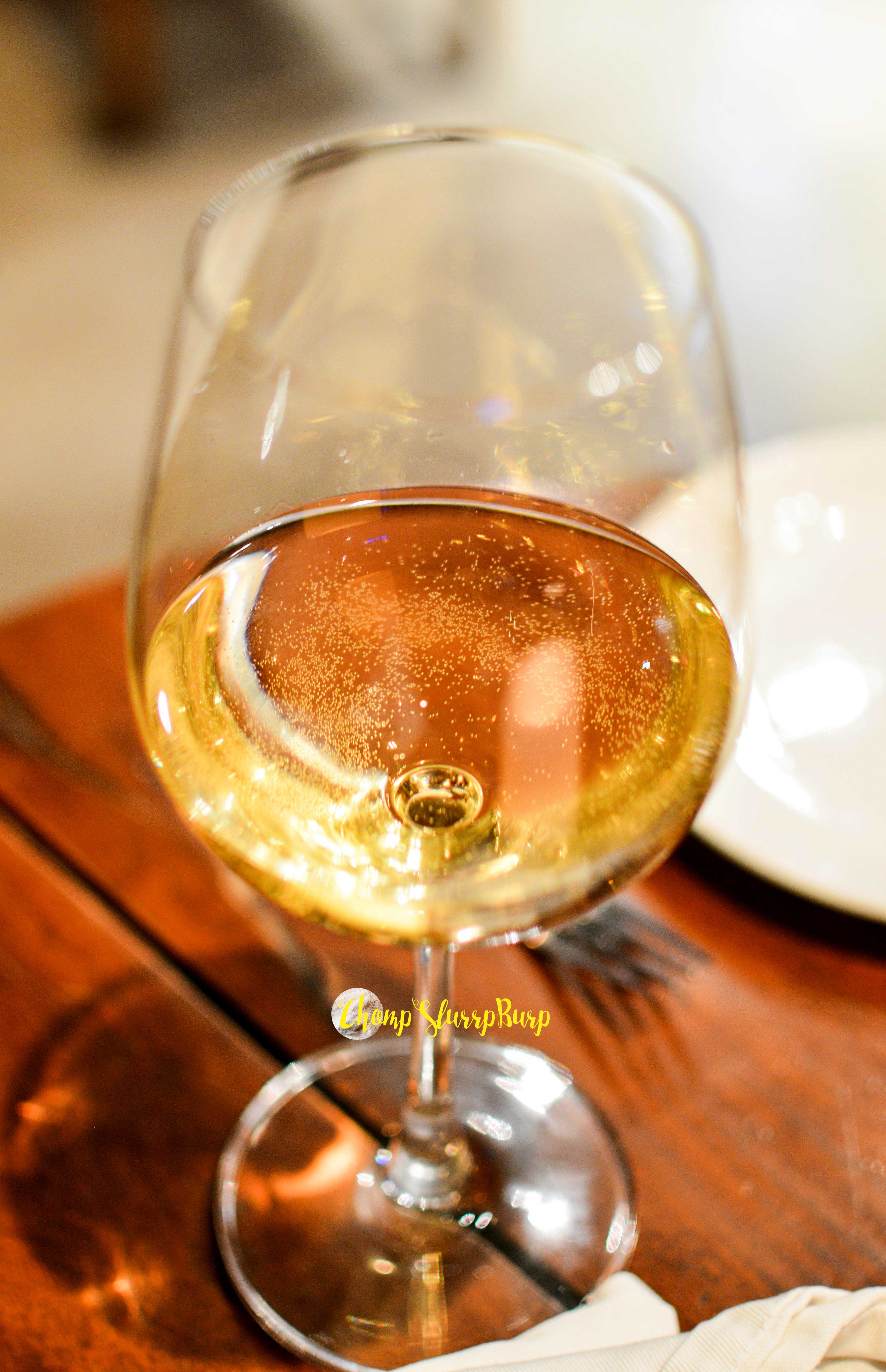 Wine Company (15)