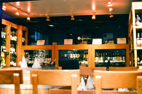 Wine Company (3)