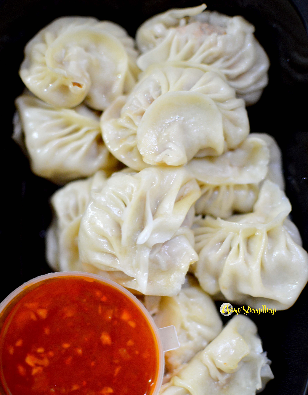 Chinese (2)