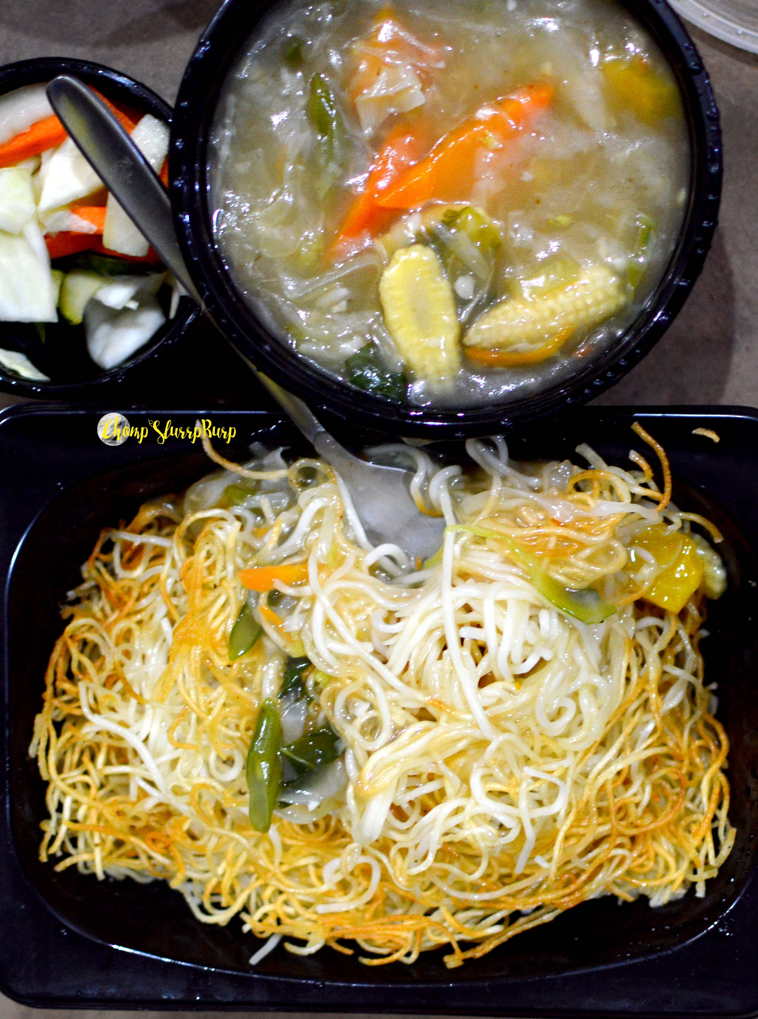 Chinese (4)