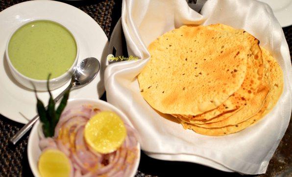Punjab Grill (1)