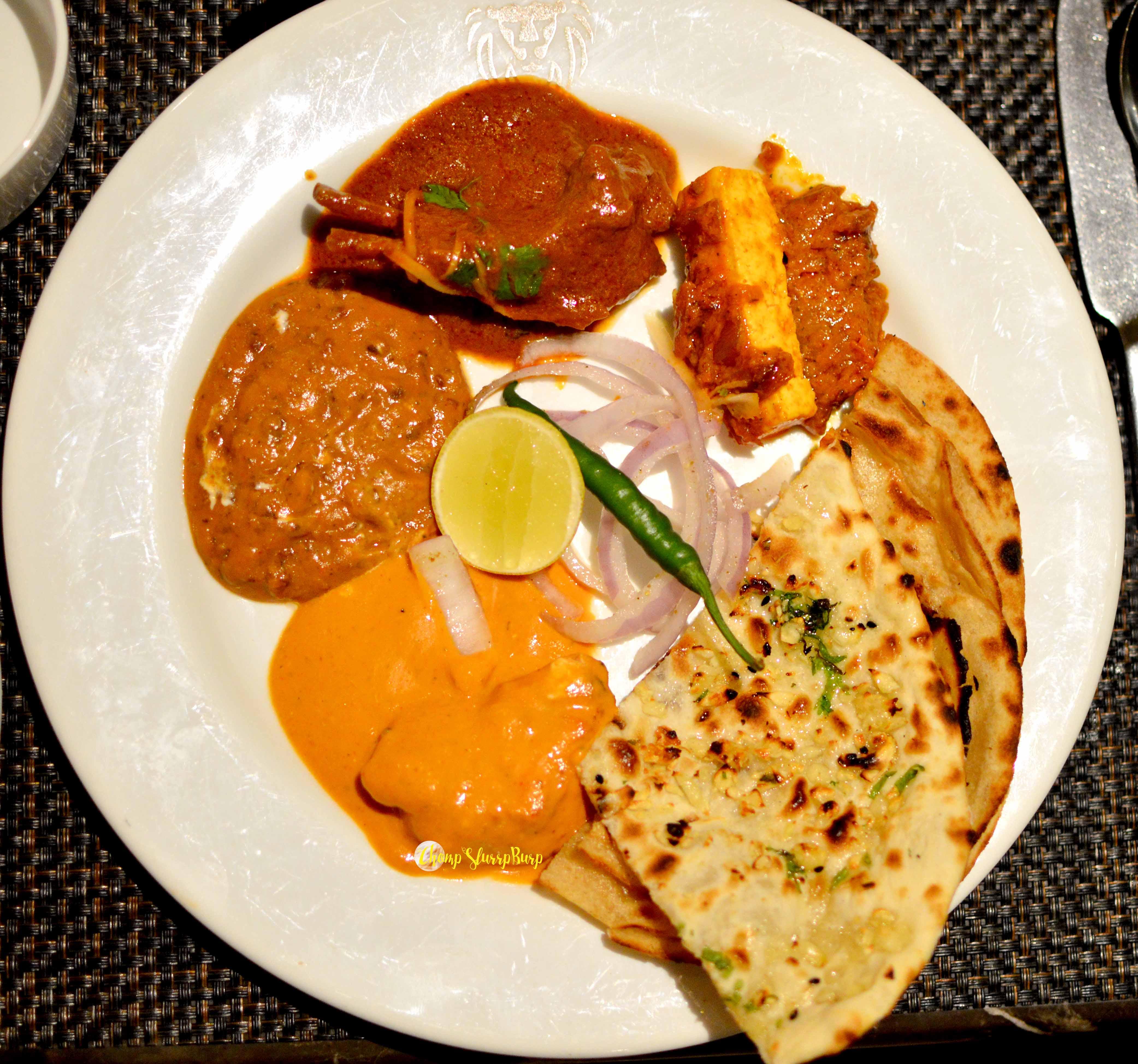 Punjab Grill (11)