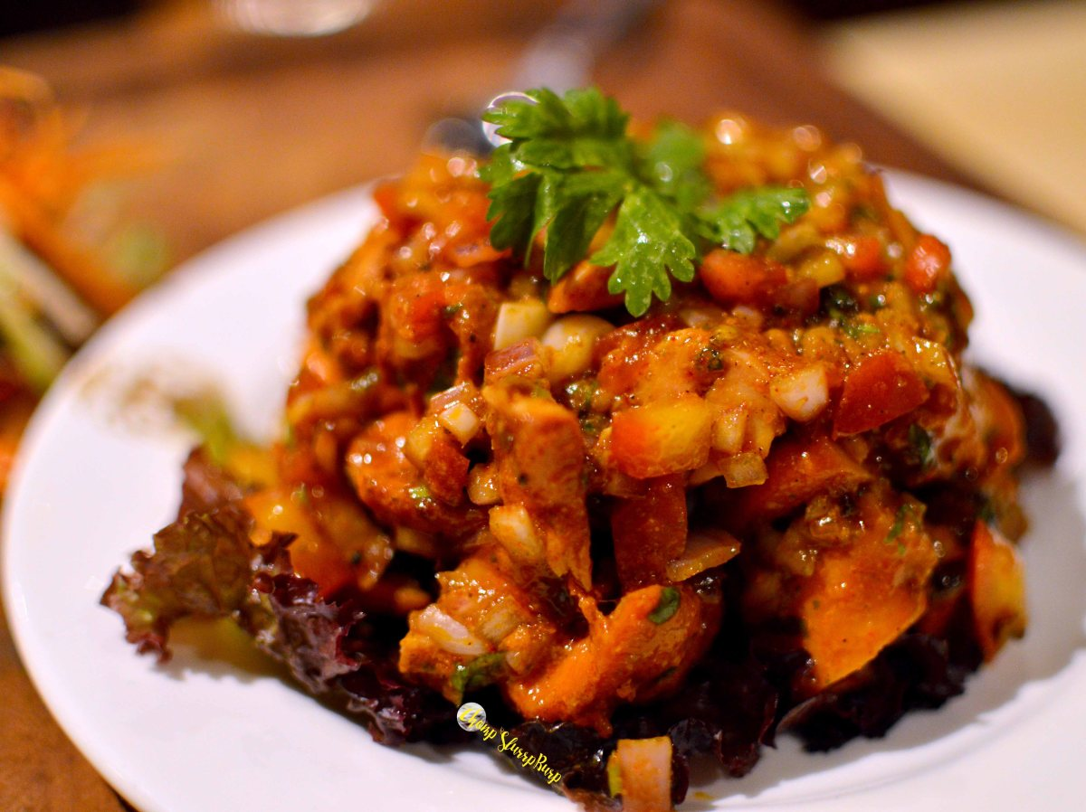Punjab Grill (6)