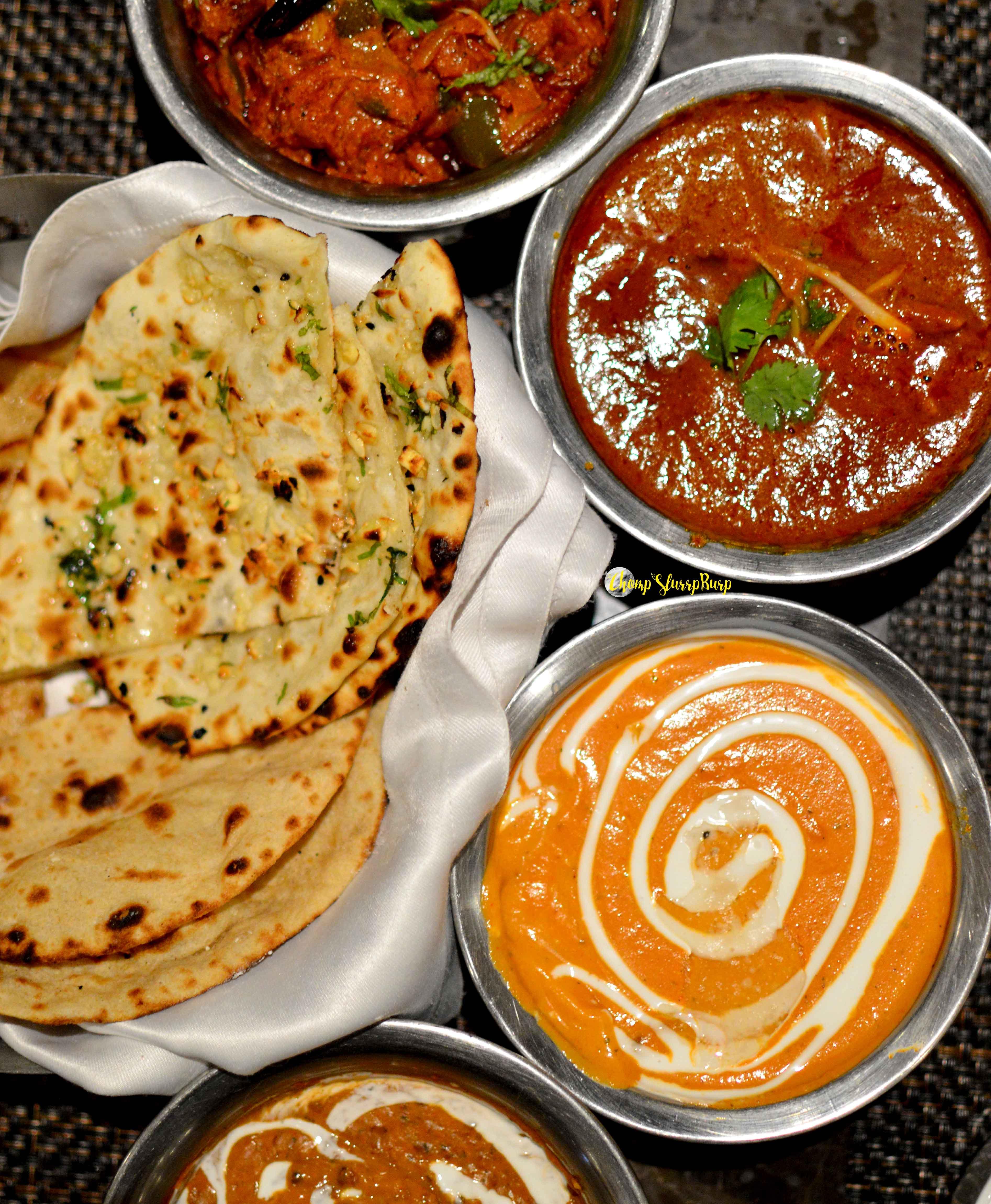 Punjab Grill (9)