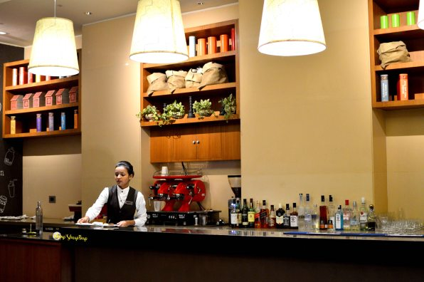 Cafe Pluck (1)