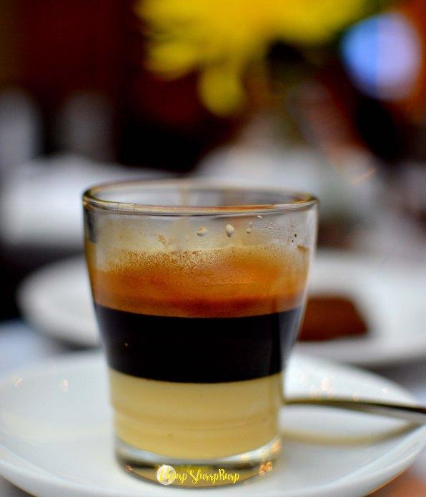 Cafe Bomban