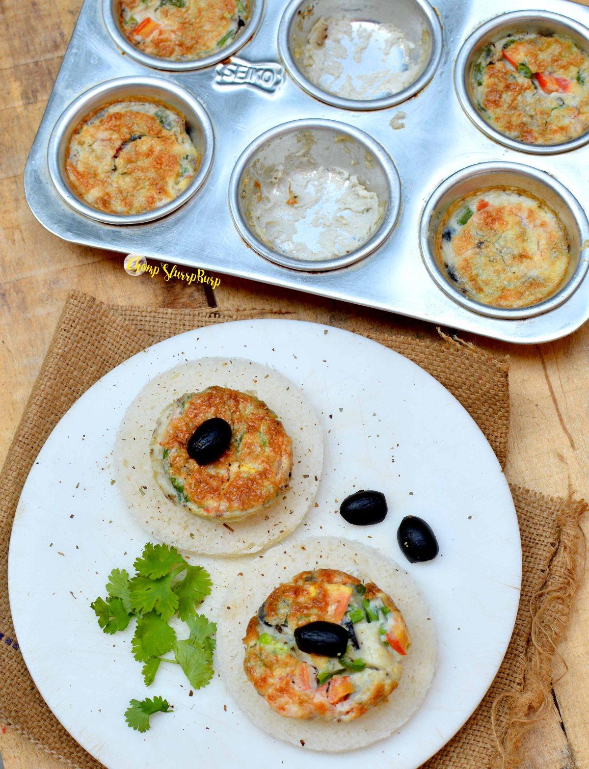 Egg Muffins (1)