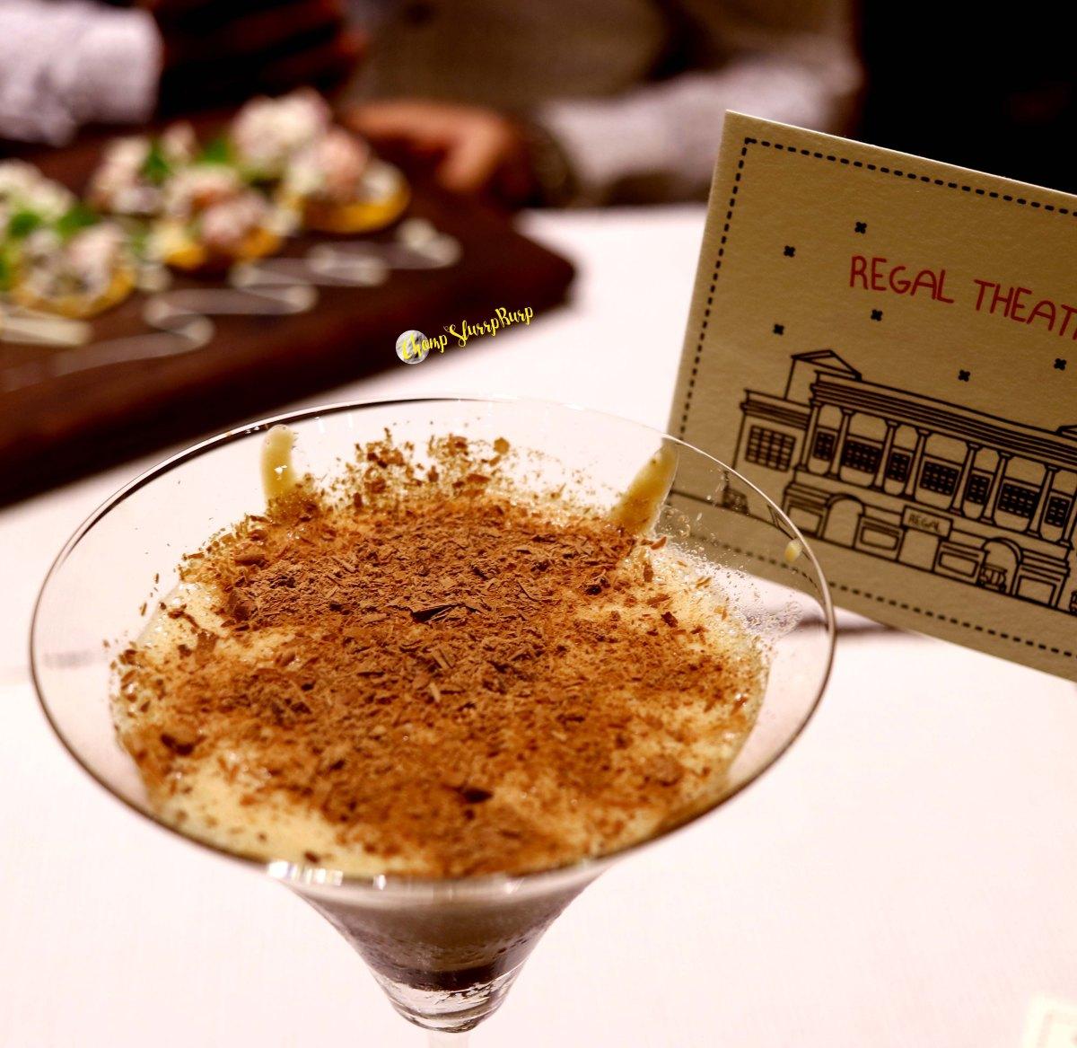 SHD cocktails (10)