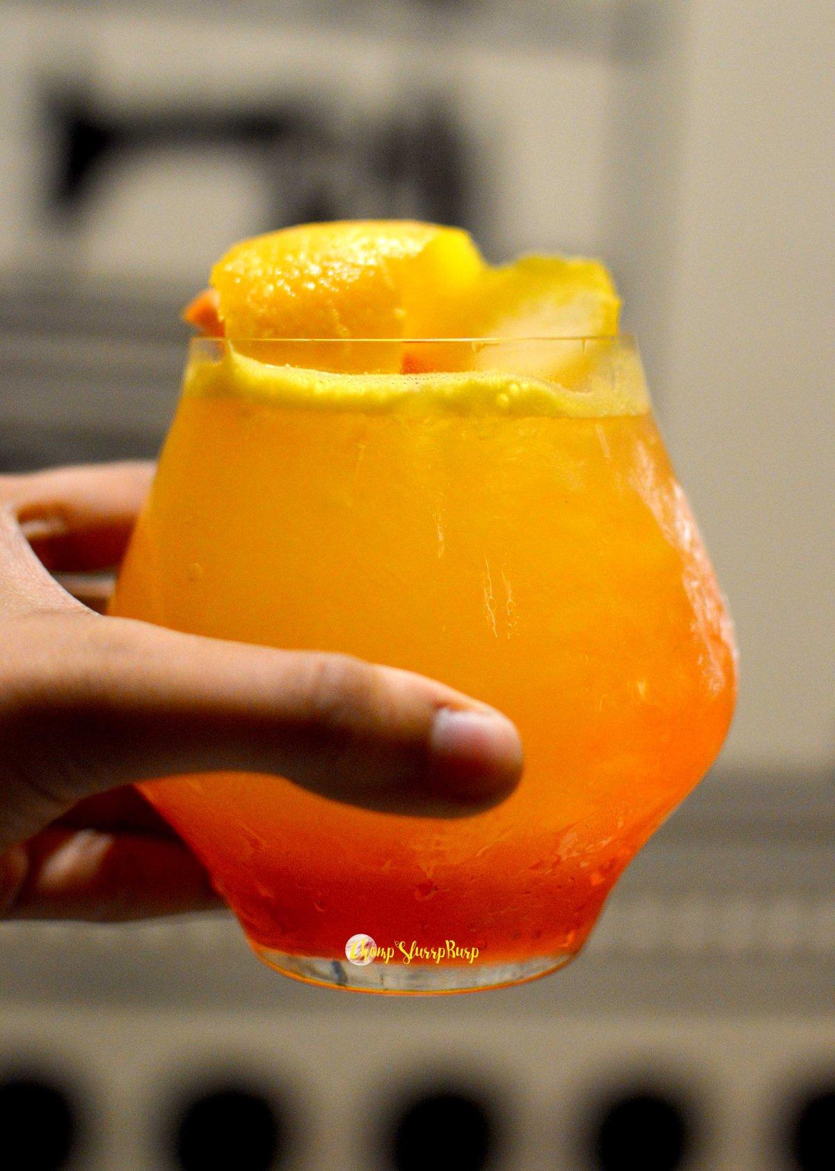 SHD cocktails (6)
