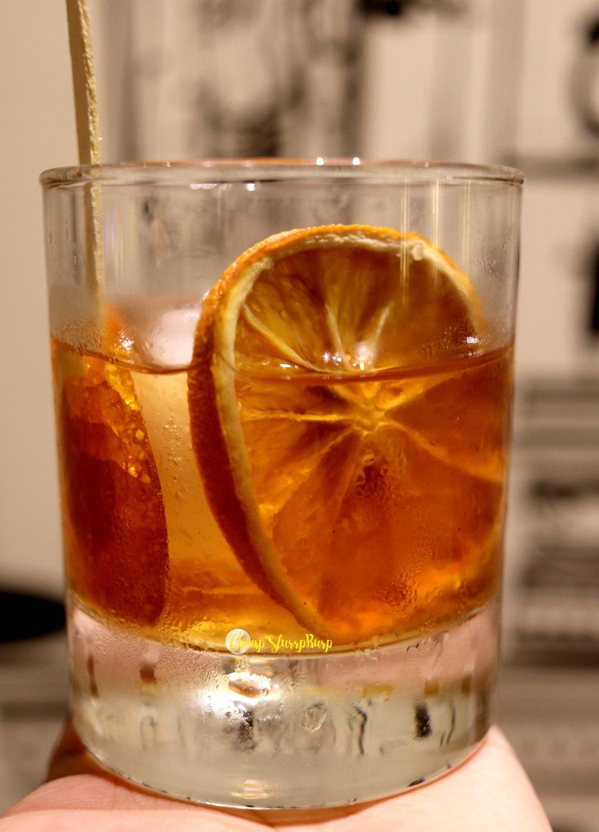 SHD cocktails (8)