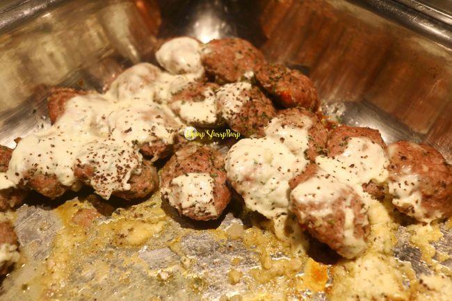 Armenian art food (6)