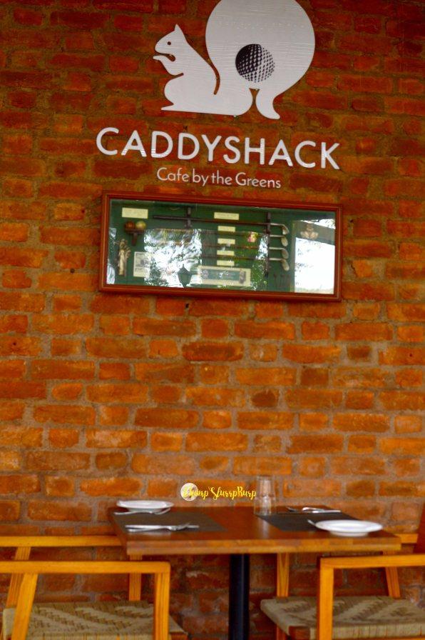 Caddyshack (2)