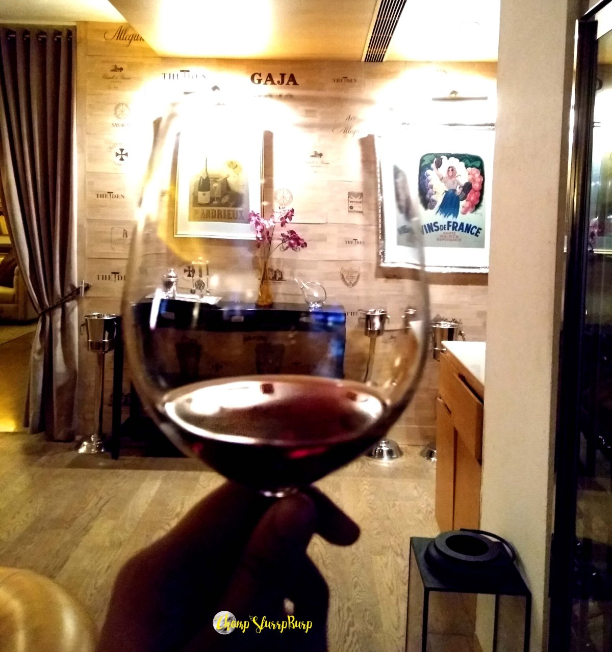 Fine Wine Affair (13)