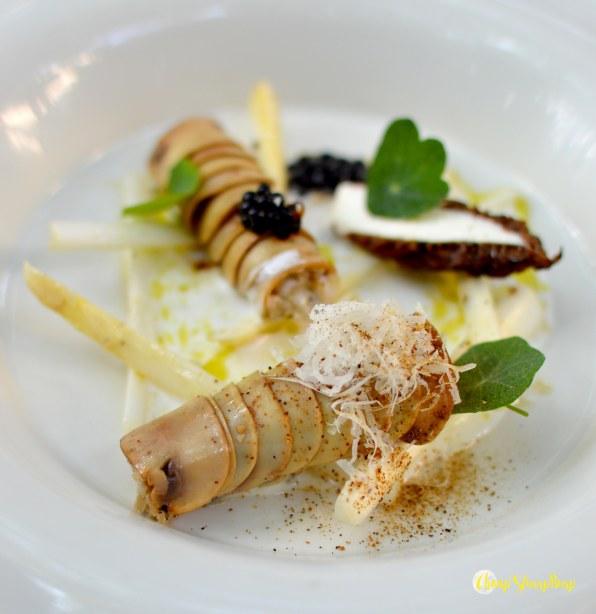 Olive winter menu (22)
