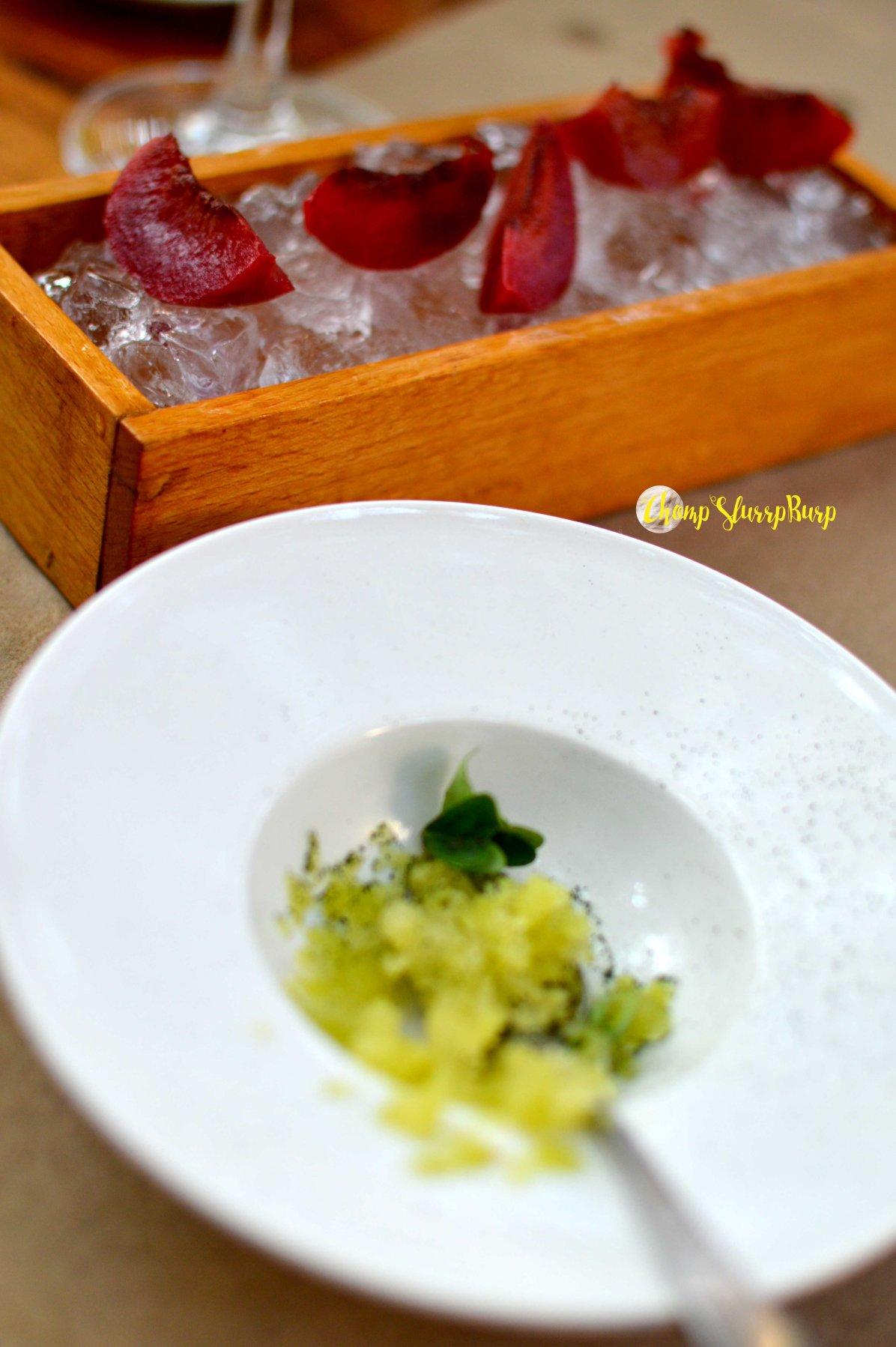 Olive winter menu (25)