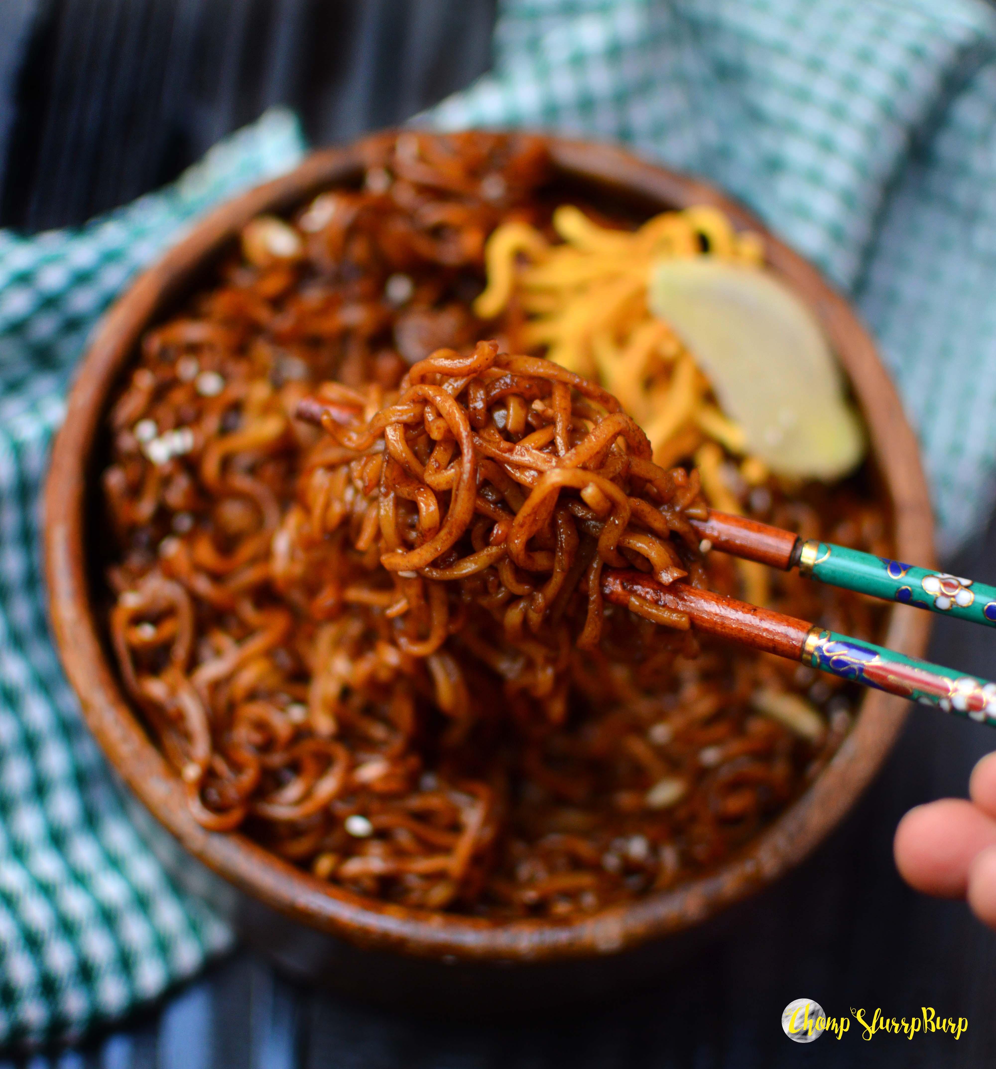 Thai Noodles (9)